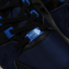 Adidas Eqt Support x Colette x Undefeated S.E Dkblue/Cblack/Broyal (Cp9615)