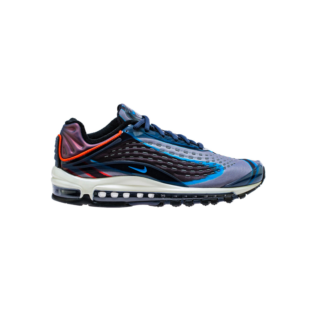 best website 1ec9d e4939 ... discount code for nike. nike air max ace4b 73c46