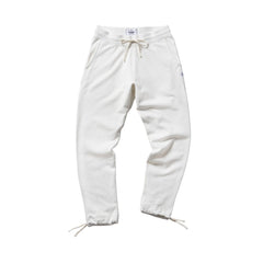 Reigning Champ Midweight Sweatpant (Winter White)