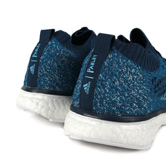 Adidas Adizero Prime Parley LTD (Blue Night/Energy Aqua)
