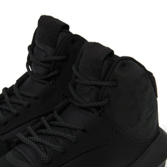 Adidas ADO Crazy Team (Black/White-Black)