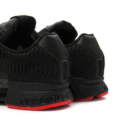 adidas Consortium X Shoe Gallery Clima Cool 1 (Black/Red)
