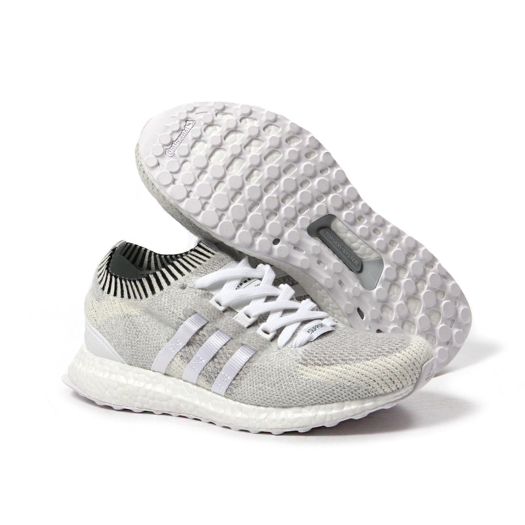 Links to buy adidas eqt support ultra pk (white) bb1243 australia