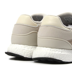 adidas EQT Support Ultra (White/Talc)