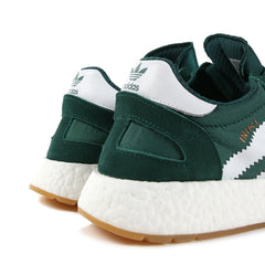 adidas Iniki Runner (Green/White-Gum)