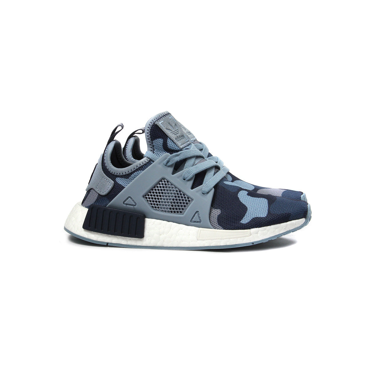 68% Off Adidas nmd xr1 'og' core black by1909 price May 2017