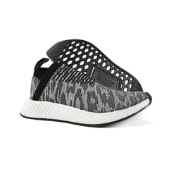 adidas NMD_CS2 PK (Black/Black-Future)