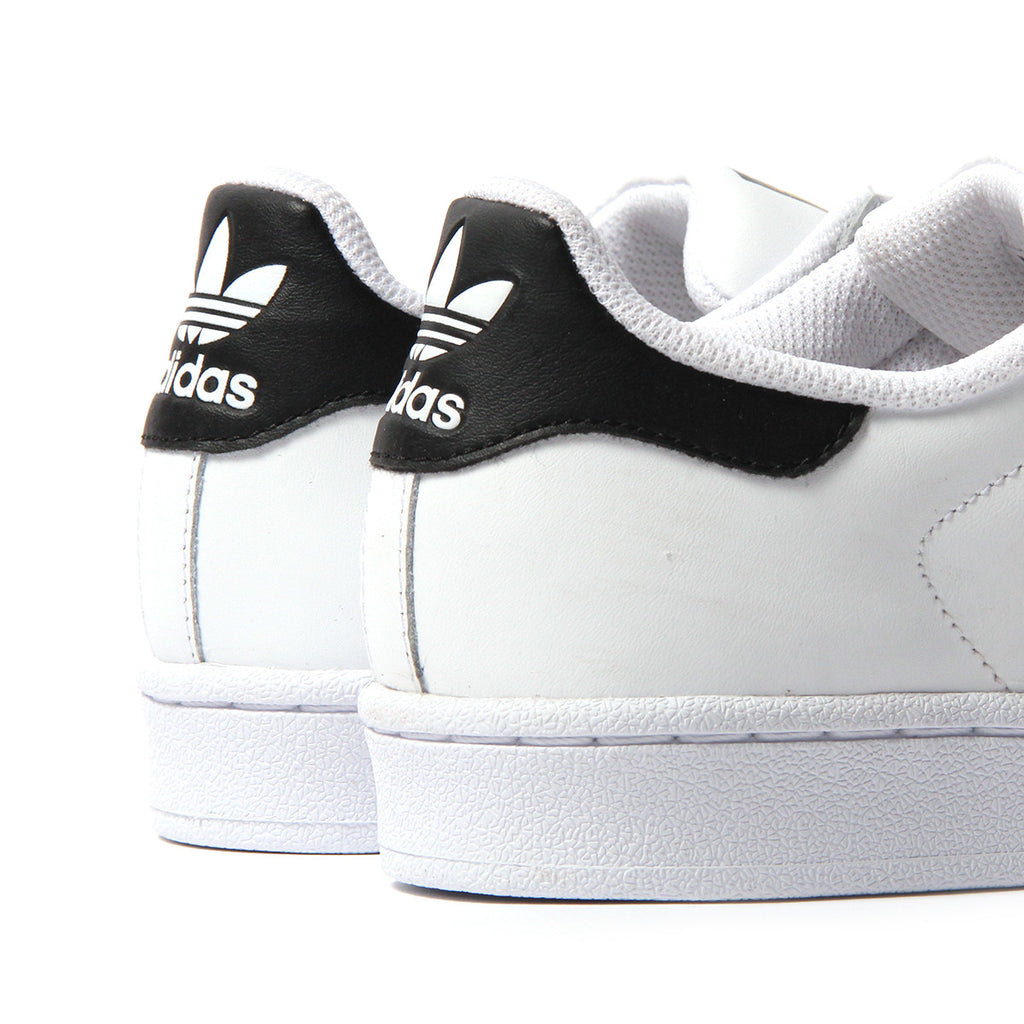 lovely Cheap Adidas Consortium x Kasina Superstar 80s BB1835 Yeezy YZY