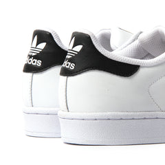 Adidas Superstar (White/Black)