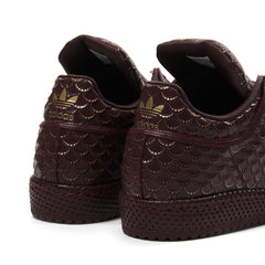 Adidas Top Ten Mid PC (Maroon/Maroon)