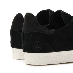adidas X Wings + Horns Gazelle OG (Black/Black-White)