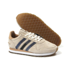 Adidas X End X Bodega Haven SE (White/Blue)