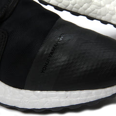 adidas Y-3 Kozoko Low (Black/Black-White)