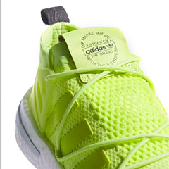 adidas Womens Arkyn (Glow/Semi Solar Yellow)