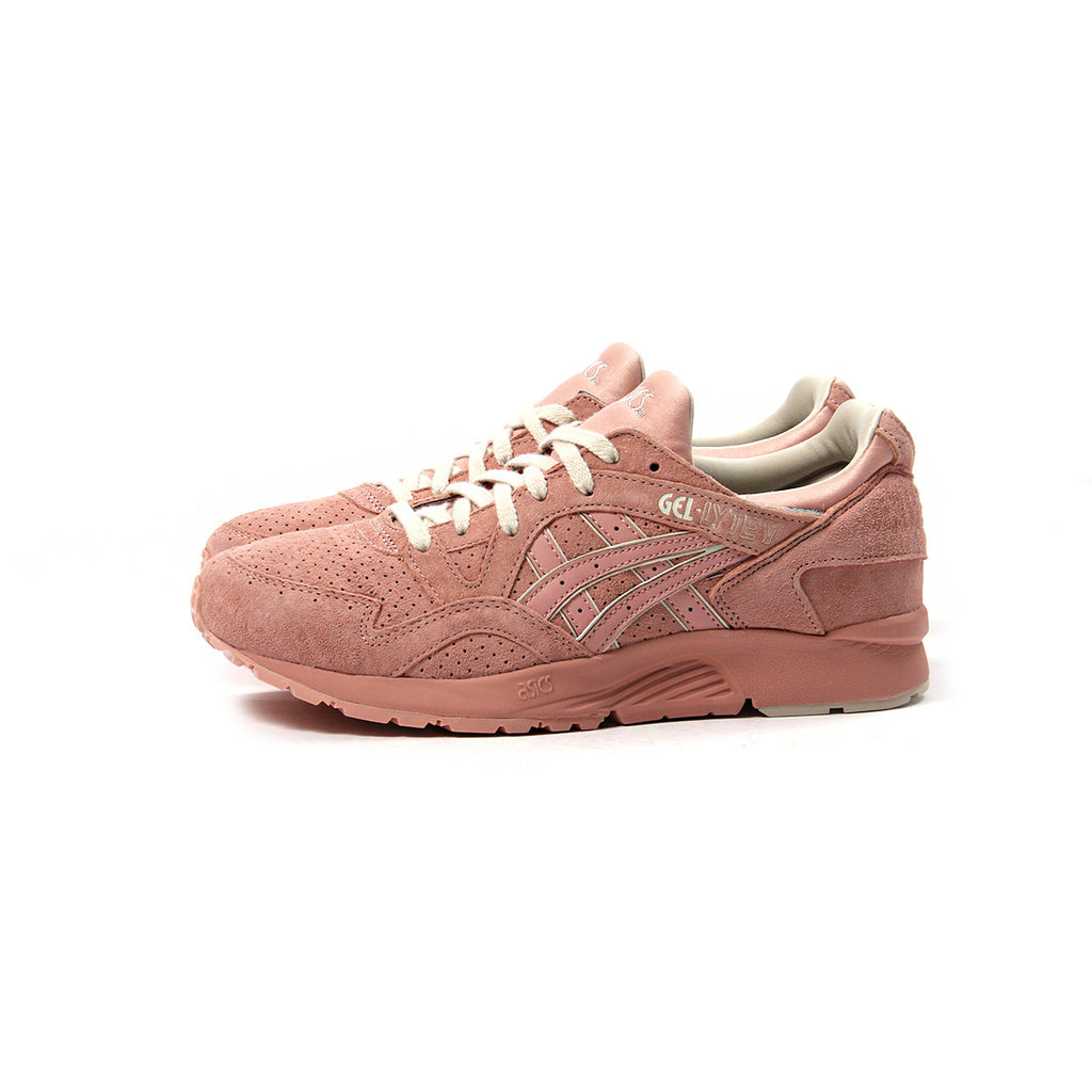 asics men's gel-lyte v peach beige
