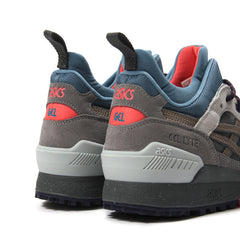 Asics Gel-Lyte MT (Carbon/Taupe Grey)
