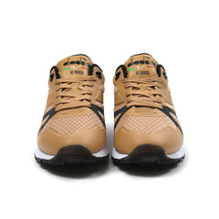 Diadora N9000 MM Bright II (Sand/Black)
