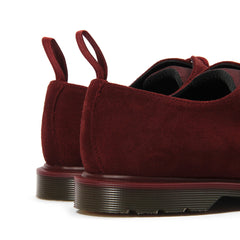 Dr. Martens Steed Norse Projects (Earth Red)