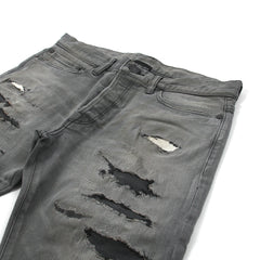 John Elliott The Cast 2 Destroyed ( Terrain Black)