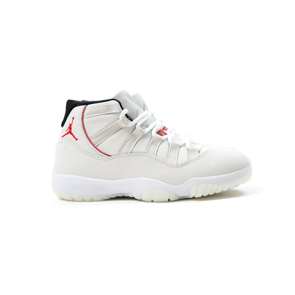 new product 97b47 4e1ec good nike air jordan 11 blue white shoes men 8cc79 d1e43  get jordan. air  jordan 11 retro 1d41f c0562