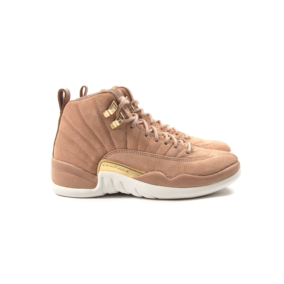 11315ef8583 top quality air jordan 12 retro womens 33b3c e5165