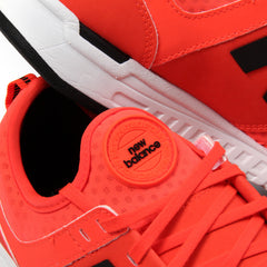 New Balance MRL247OR (Orange)