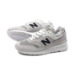 New Balance M997JOL (Off White)