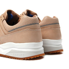 New Balance ML2016OC (Tan/White)