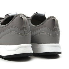 New Balance MRL247GW (Grey/White)
