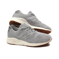 New Balance MRL530SG (Grey/White)
