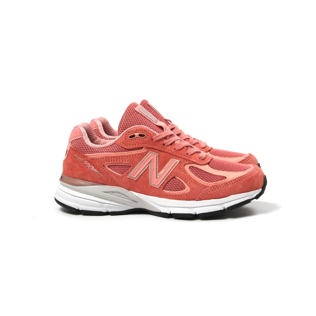 brand new 4a8ed 735e1 ... concepts international new balance 999 red gold ...