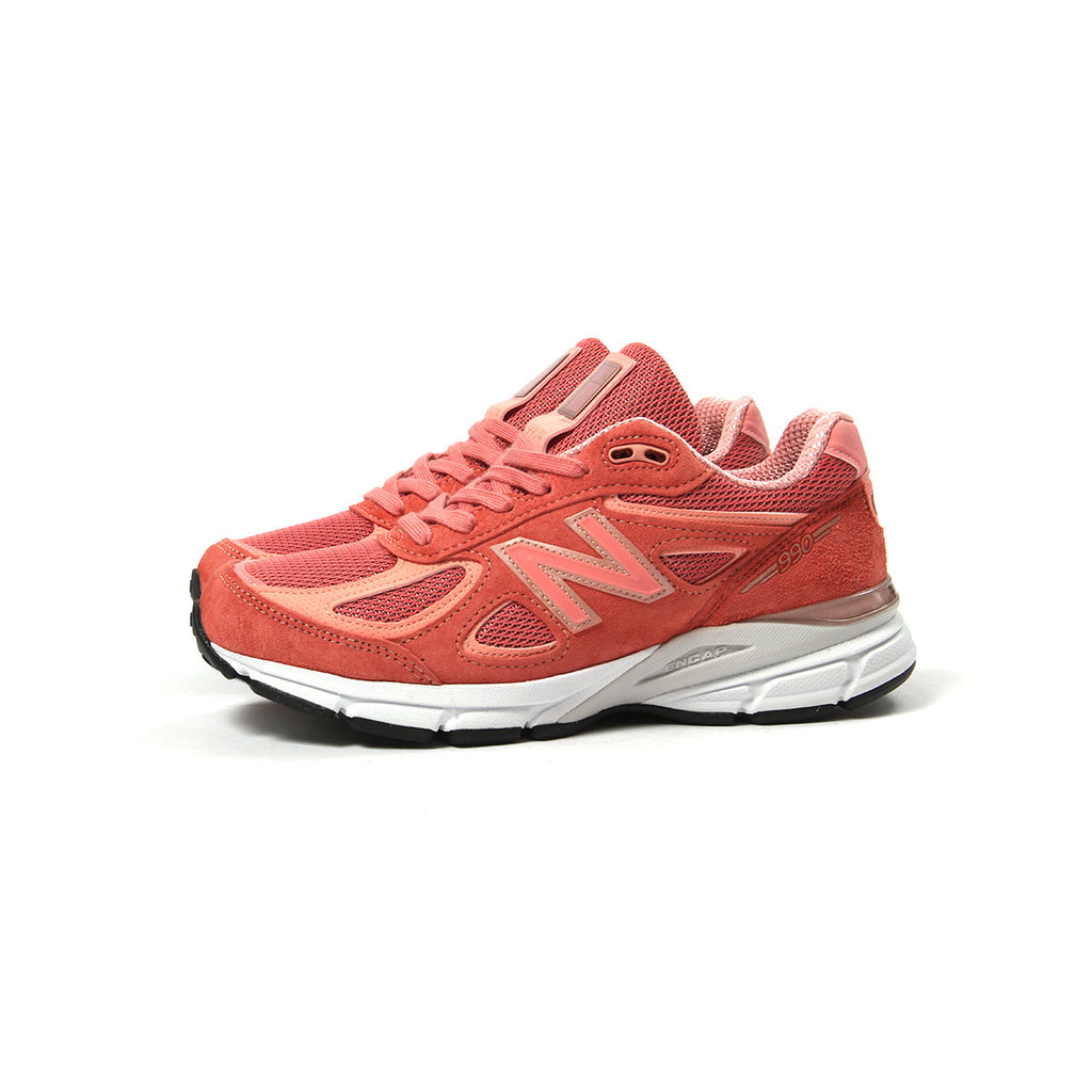 a06a46886f74a Buy new balance womens Orange > OFF64% Discounted