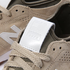 New Balance M997DRA2 (Tan)
