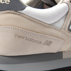 New Balance X Norse Project M770NC (Tan)