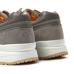 New Balance ML2016GY (Grey/Gum)