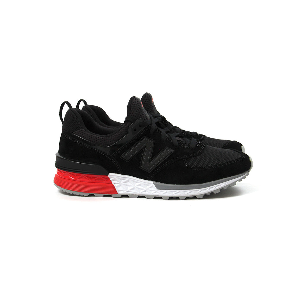 new balance for