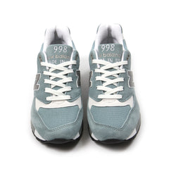 New Balance W998LL (Light Blue)