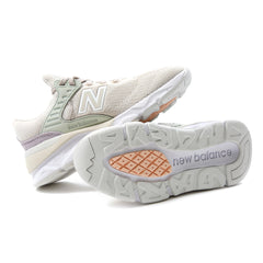 New Balance Womens WSX90TXA (White/Beige)