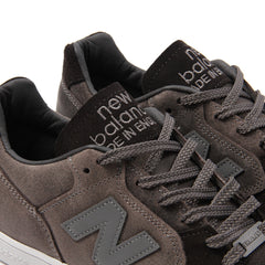 New Balance x Firmament EPIC TR (Black/Grey)
