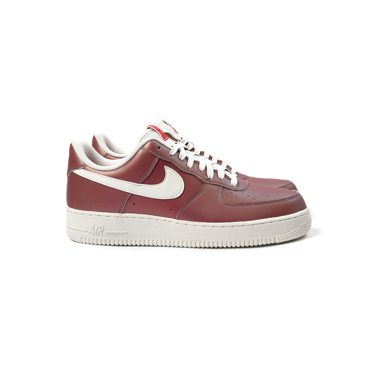 Buy nike air force 1 lv8 low maroon > up to 47% Discounts