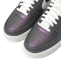 Nike Air Force 1 '07 LV8 (Iced Lilac/Summit White)