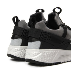 Nike Air Huarache Utility (Base Grey/Light Ash Grey)