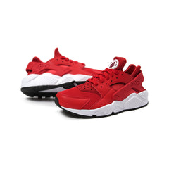 Nike Air Huarache (University Red/True Berry)