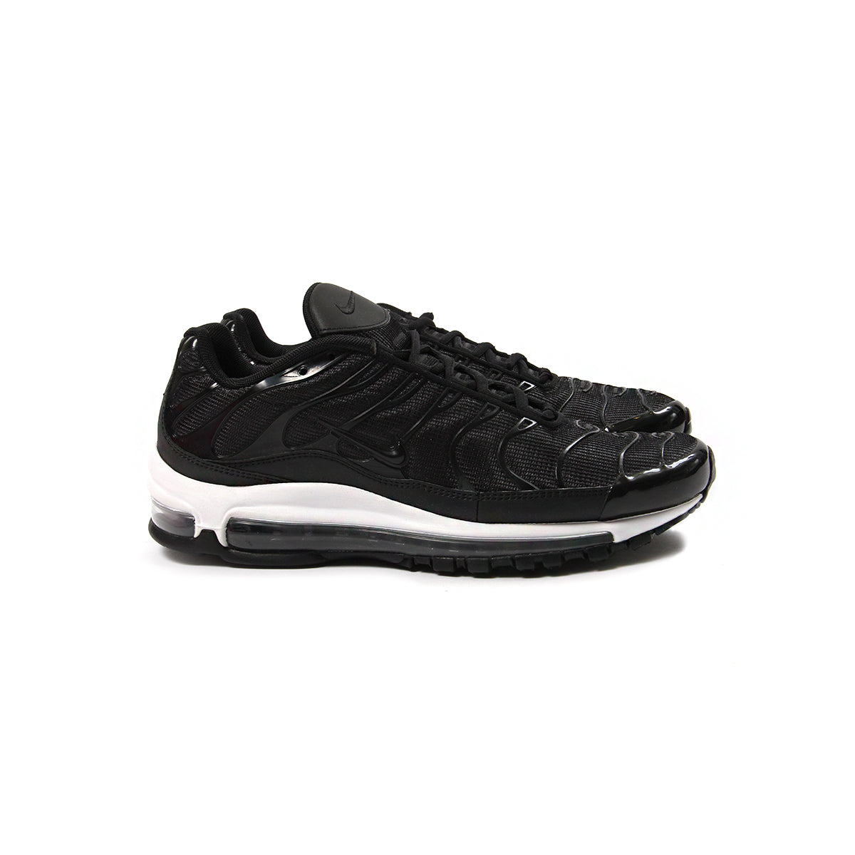 the latest 20332 446f1 nike air max dolce