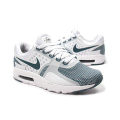 NIKE AIR MAX ZERO ESSENTIAL (SMOKEY BLUE)