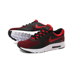 Nike Air Max Zero Essential  (University Red/University Red)