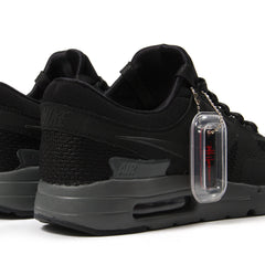 Nike Air Max Zero QS (Black/Black)