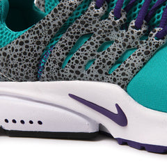 Nike Air Presto QS (Turbo Green/Purple)