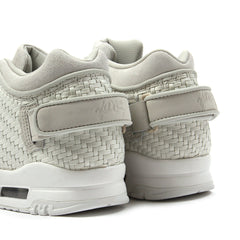 Nike Air Trainer Victor Cruz (Light Bone/Light Bone)