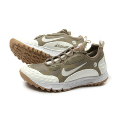 Nike Air Zoom Albis '16 (Bamboo/White-Sail)